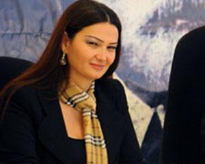 Millət vəkili ünvanlı sosial yardımdan danışdı