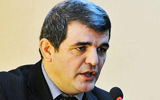"""Fazil Mustafa """"Topaz""""dan danışdı -<font color=red>""""Qumarın əleyhinə olsam da...""""</font>"""