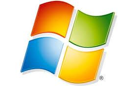 Bakıda Microsoft Azerbaijan şirkətinin innovasiya günü keçirilib
