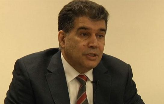 Baş Prokurorluqdan Elşad Abdullayevin işi ilə bağlı maraqlı faktlar