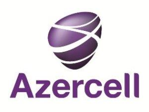 Azercell yeni kampaniyasına başladı