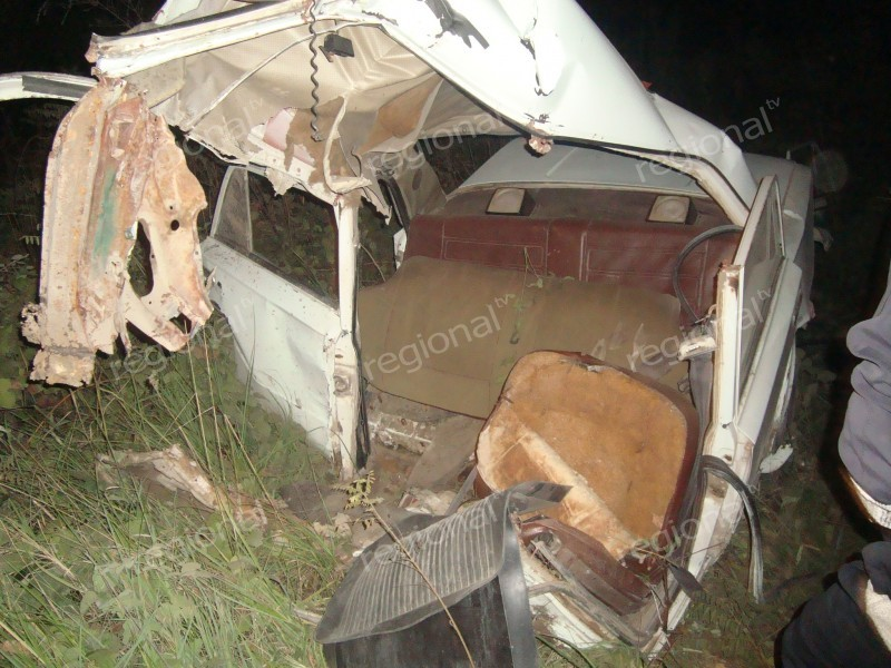 Dünənki yol qəzalarında 3 nəfər yaralandı