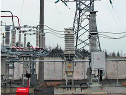 """""""Azərbaycan"""" İES-in iki ayda istehsalı 1,5 milyard kilovatsaat olub"""