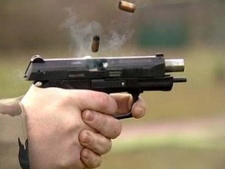 Rusiyada iki azərbaycanlı öldürülüb