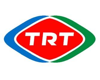 TRT Azərbaycanın yanında olacaq
