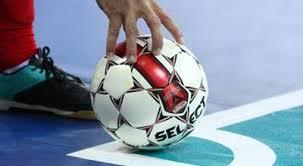 Azərbaycan millisi Avropa çempionatının finalında