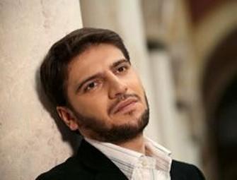 """Sami Yusif """"Ərəb Baharı""""na mahnı yazdı"""