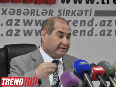 """""""Sarkisyan yalan danışıb"""""""
