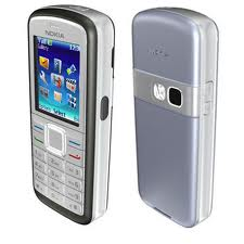 Mobil telefonunu tez-tez dəyişən xalq hansıdır?