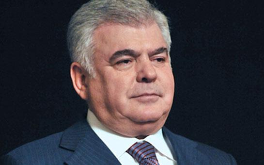 Ziya Məmmədov 40 işçisini qovub