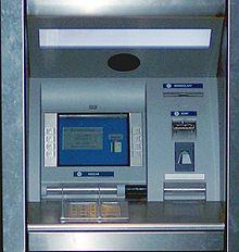 Bankomatlar işləməyəcək