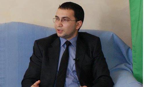 Dövlət Komitəsinin rəsmisi vəhhabilərdən danışdı