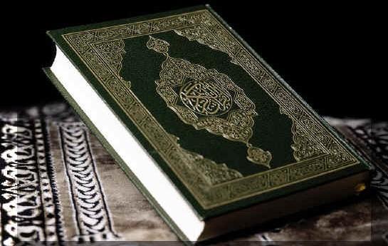 Quranın tatar dilində ilk təfsiri hazırlanıb