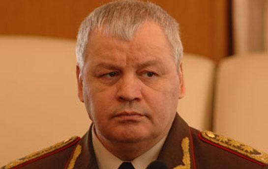 Səfər Əbiyev Polşaya getdi