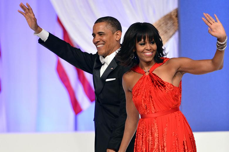 Obamaya göndərilən ən dəyərli hədiyyə