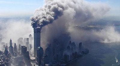11 sentyabr terroru ilə bağlı yeni fakt