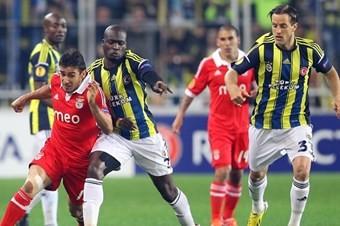 Türklərə Amsterdama getmək bu qədər çətin olmamışdı