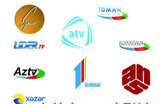 Azərbaycanlı aparıcıların səhvləri Rusiya telekanalında - <font color=red>Video</font>