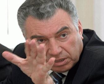 """""""Narkotiklər adətən işğal olunmuş ərazilərdən keçir"""""""