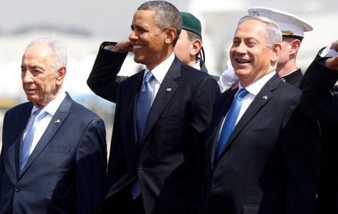 Dünya liderlərinin illik qazancları