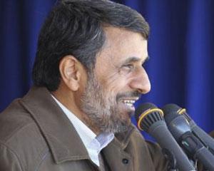 İranda 114 nəfər prezident olmaq istəyir