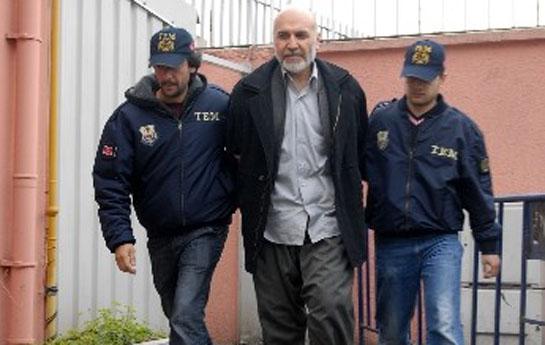 Hizbullahın lideri azad edildi