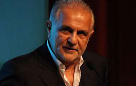 Türkiyənin məşhur teleaparıcısı saxlanılıb