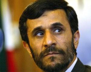 İranda prezidentliyə namizədlərdən rekord göstərici
