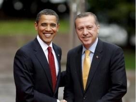 Ərdoğan Obamaya islamdan danışdı
