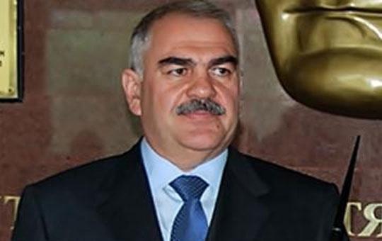 Vasif Talıbov Naxçıvana qatıq idxalına qadağa qoydu