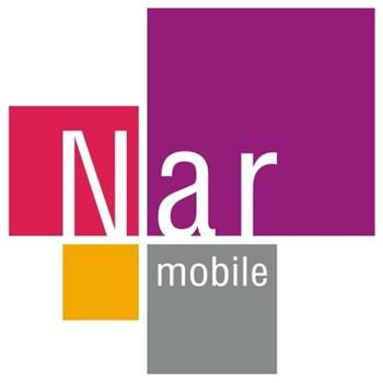 Nar Mobile təyyarədə