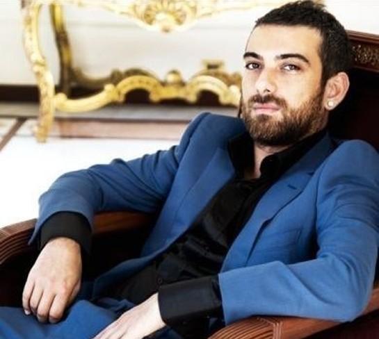 """Türkiyənin məşhur moda ustası """"Özünə bax""""da"""
