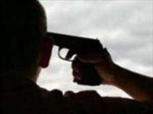 Daxili İşlər Nazirliyinin əməkdaşı intihar edib