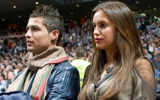Ronaldo üçün 23 milyon