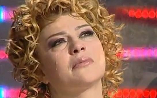 Mətanətin yeni duet ortağı türk olacaq