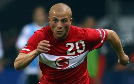 """""""Beşiktaş""""a gələn var"""