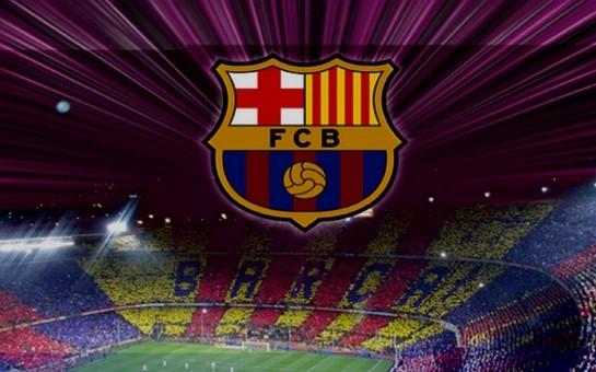 """""""Barselona"""" dağılır"""