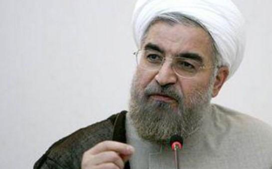 Həsən Ruhani azərbaycanlılara verdiyi vədi yerinə yetirəcəkmi?