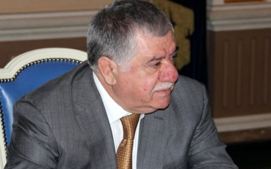 """""""Mavilər öz şərtlərini cəmiyyətə diqtə edirlər"""""""