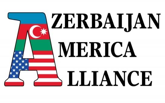 """""""The Washington Times""""da Azərbaycan haqqında məqalə"""