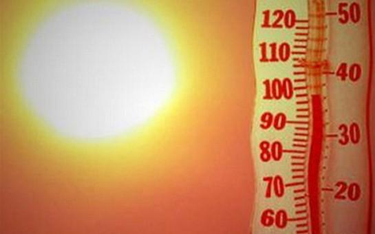 Ramazan ayında temperatur rekord həddə çatacaq