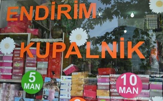 Azərbaycan Dil Qurumu monitorinqin nəticələrini açıqladı