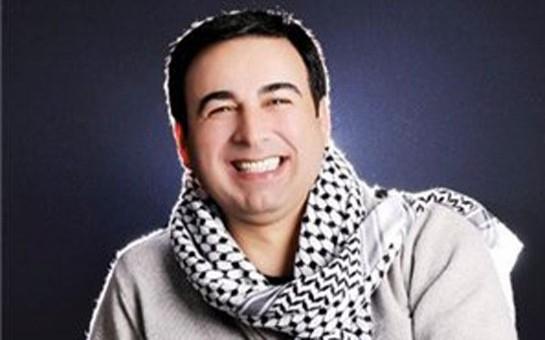 İlham Mirzəyevi döyənlərə cinayət işi açıldı