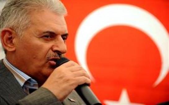 """Türkiyəli nazir: """"Şah İsmayıl da bizimdir..."""""""