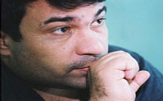 Elmar Hüseynovun 46-cı doğum günü