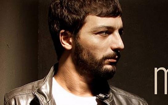 Mehmet Erdem Bakıya gəlir -
