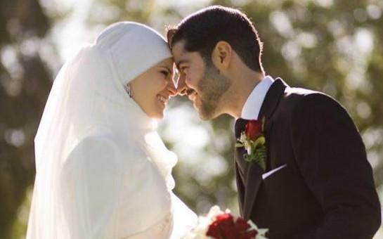 Evliliyin faydaları +