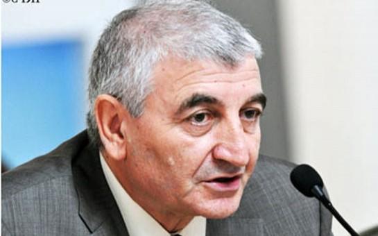 """""""Azərbaycanda hamı seçkiyə öz şəxsi işi kimi yanaşmalıdır"""" -"""