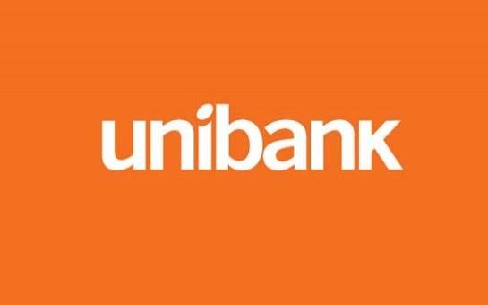 Unibank 800-dən artıq ipoteka krediti verib