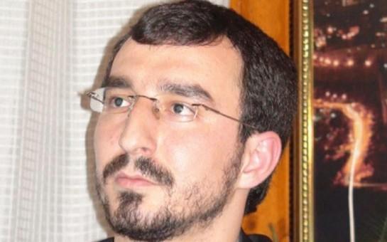 Taleh Bağırovun həbs müddəti artırıldı